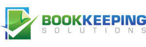 Bookkeeping Solutions of Delaware