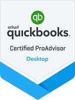 QuickBooks Desktop Certification